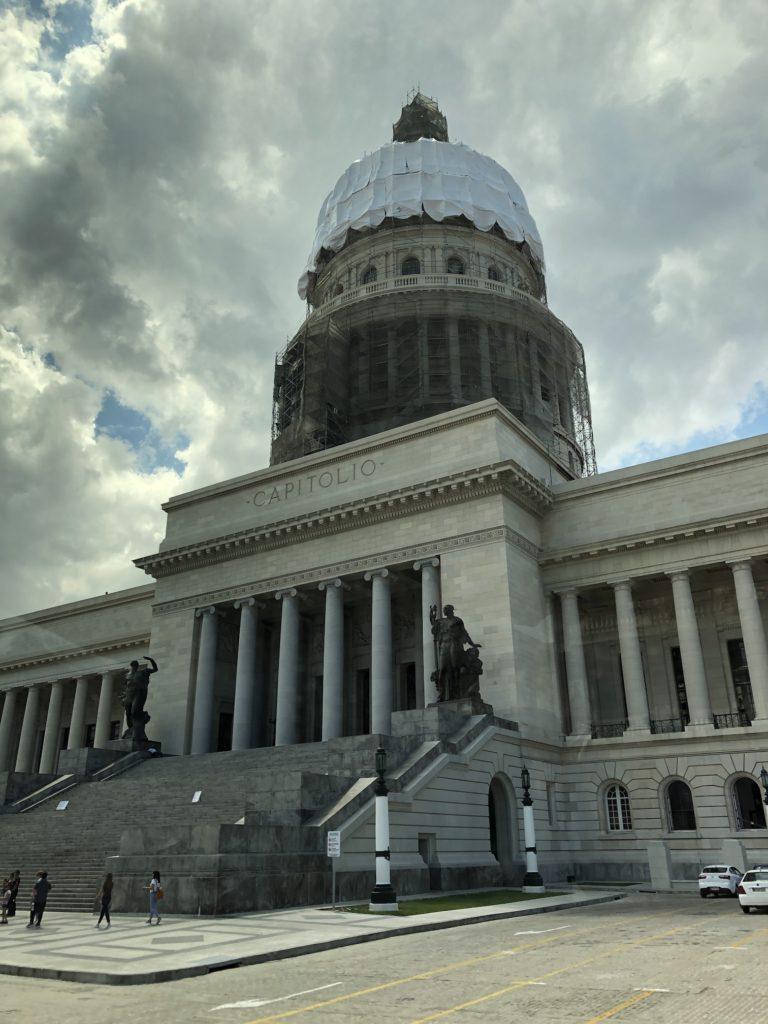 Capitol_Kuba