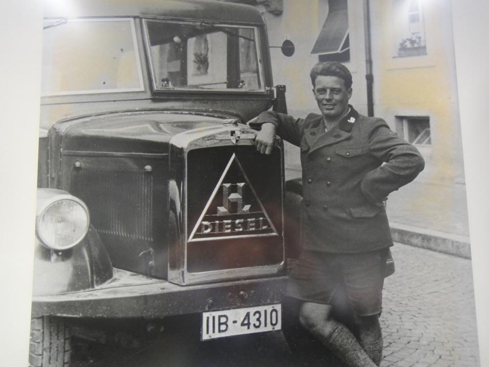 scharf-bus-50er