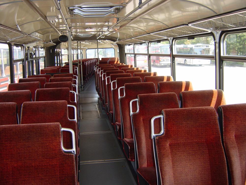 scharf-bus-70er