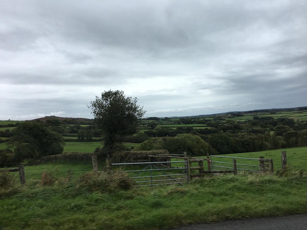 Darthmoor9