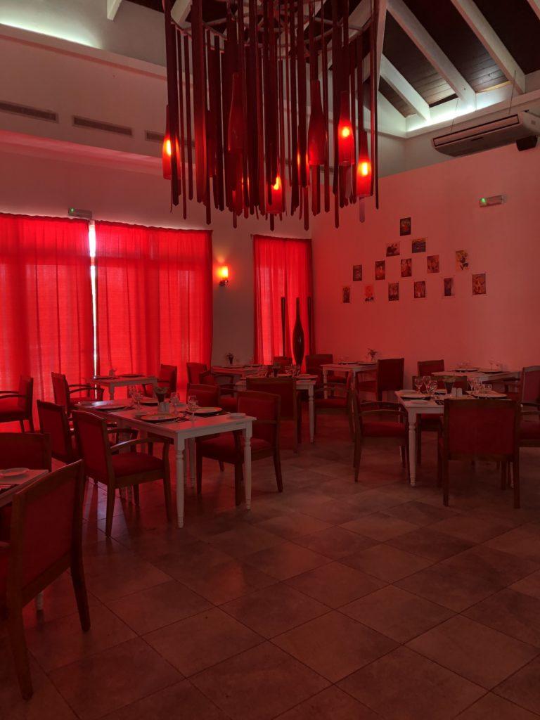Firerestaurant_kuba