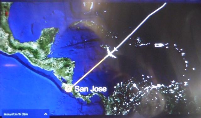 Flug-nach-Costa-Rica