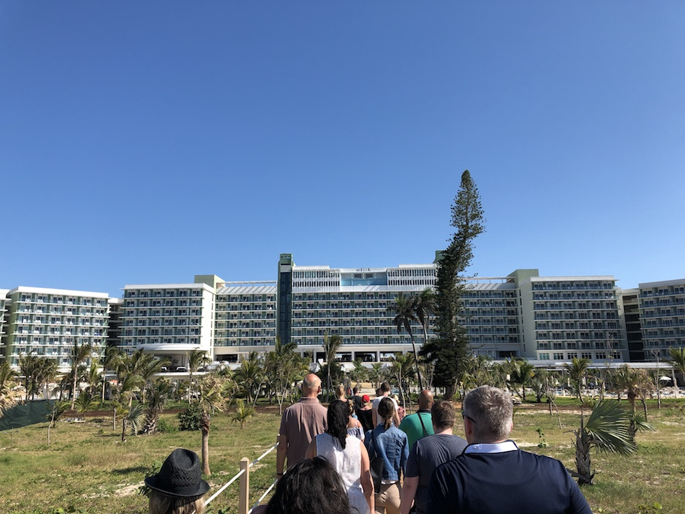 Hotel_melia_Varadero