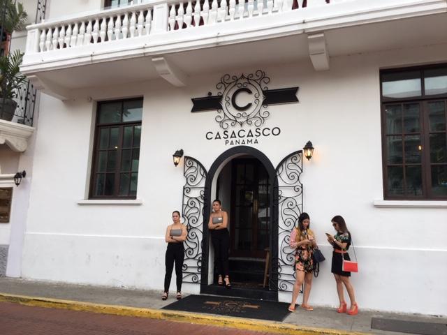 Panama-City-Lokal_2