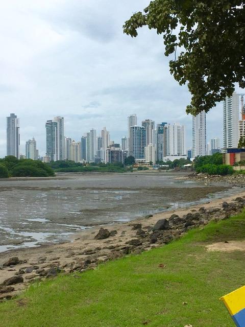 Panama-City-Skyline-
