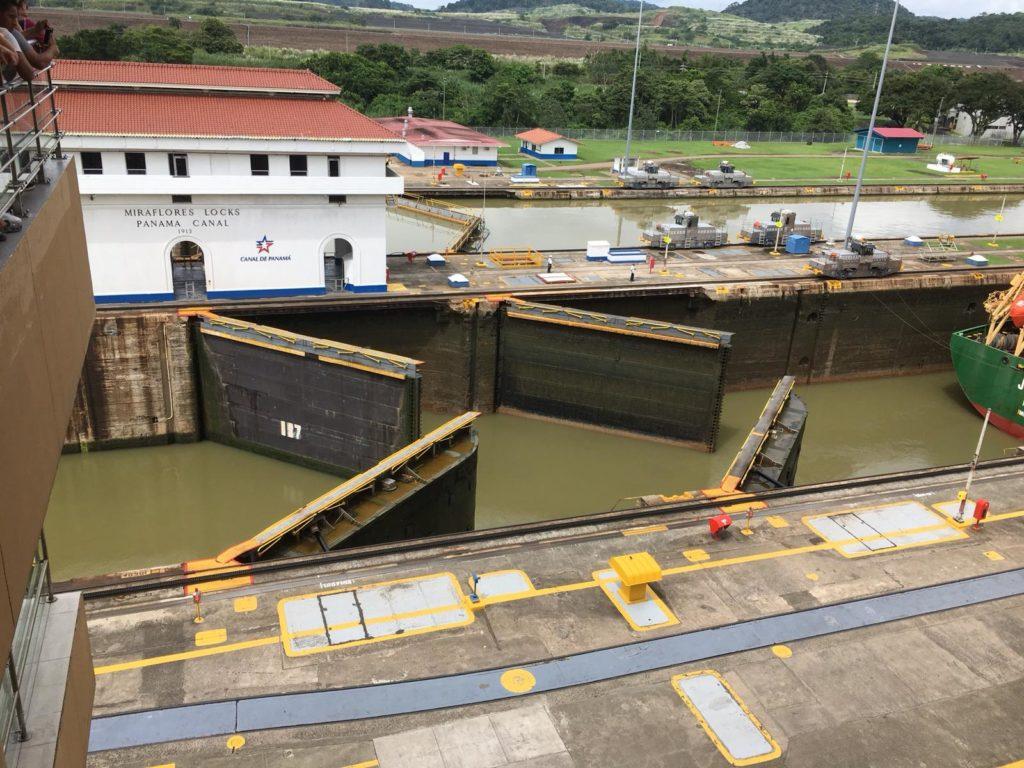 Panama-Kanal-Schleuse_2