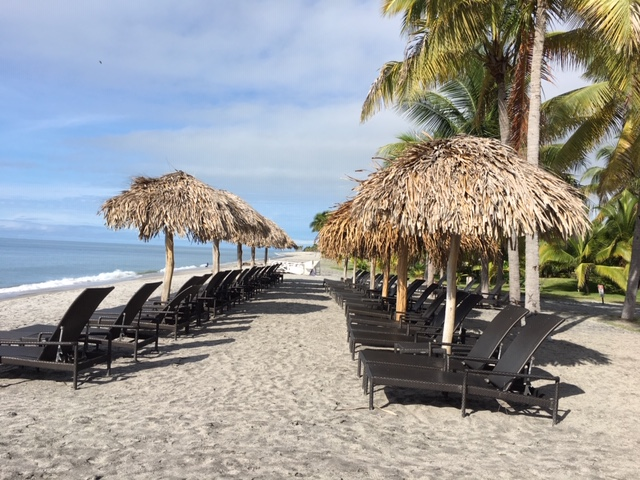 Panama-Strand_2