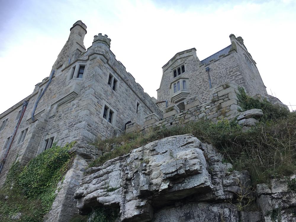 St-Michaels-Mount12