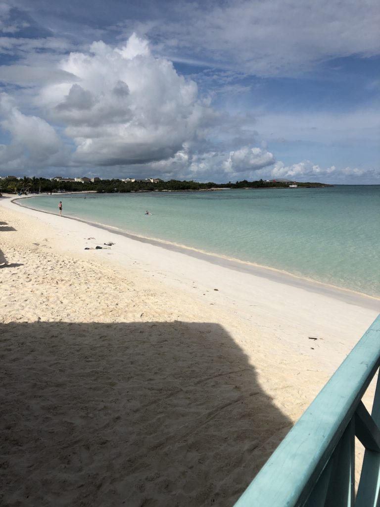 beach_cayosantamaria