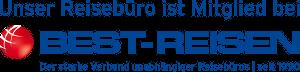 best-reisen-logo-Mitglied_RGB_300