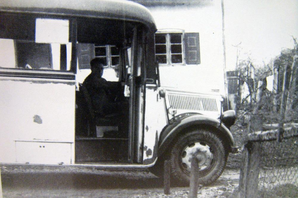 bus-50er-jahre