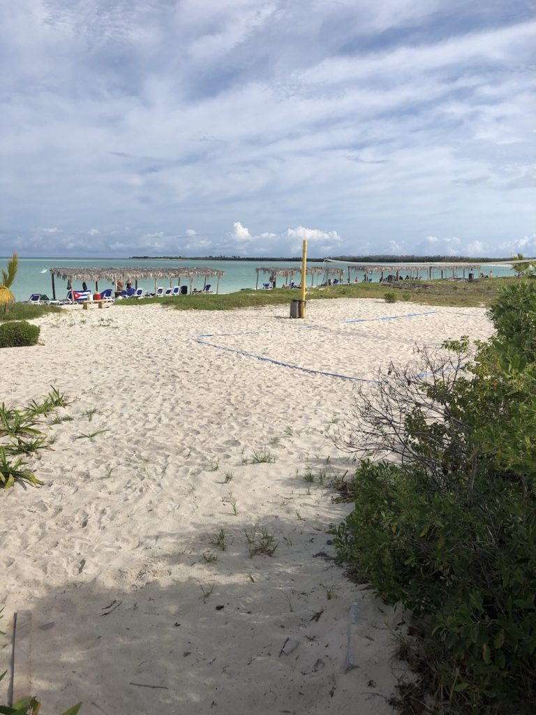 cayosantamaria_beach