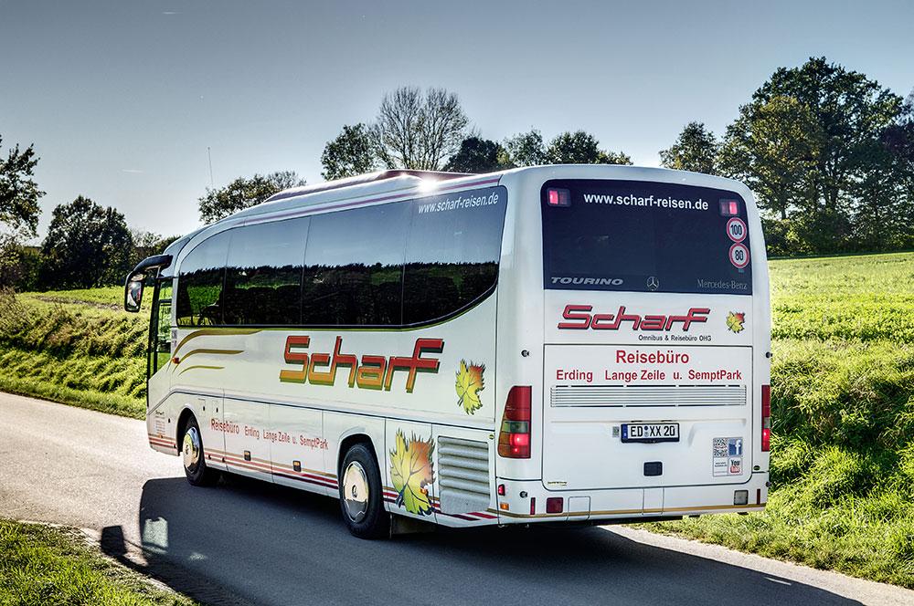 midi_fernreisebus_Bilder_02