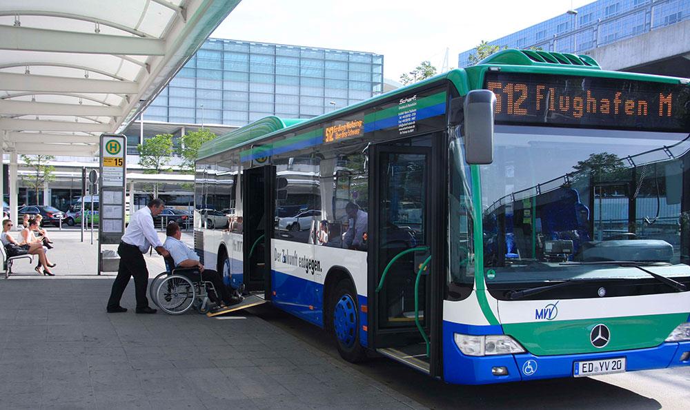 mvv_linienbus_Bilder_04