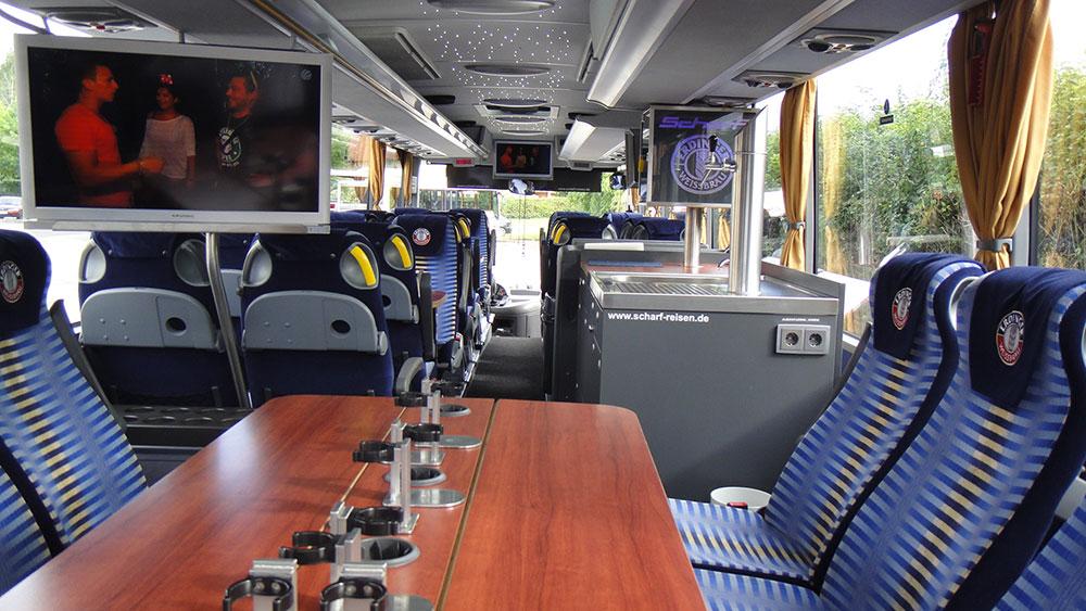 partybus_Bilder_07