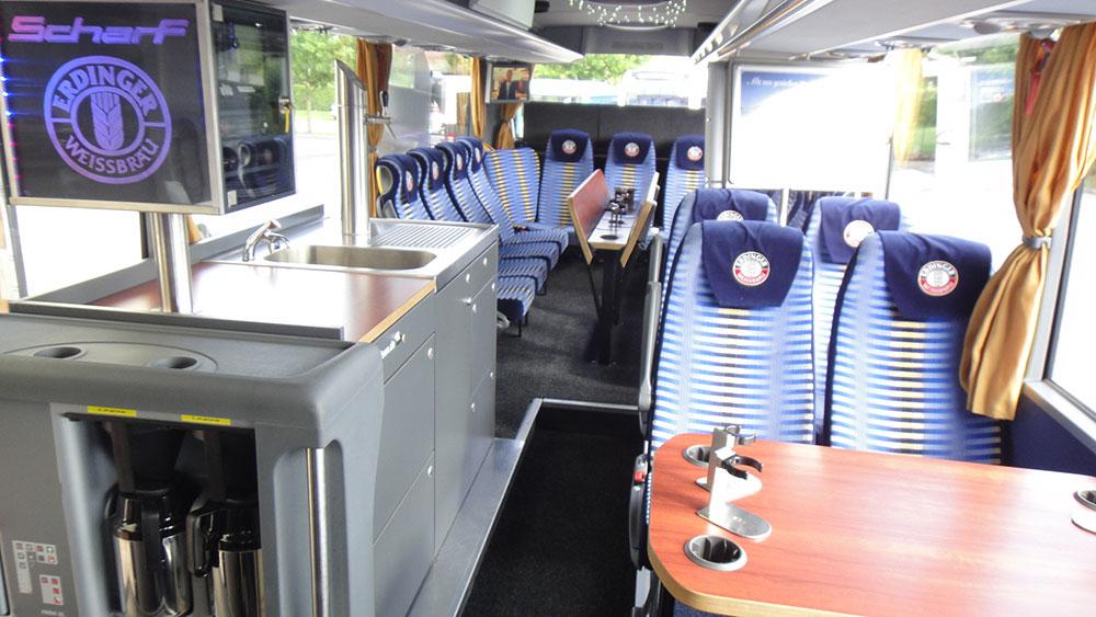 partybus_Bilder_09