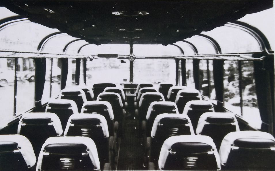 scharf-bus-60er-2