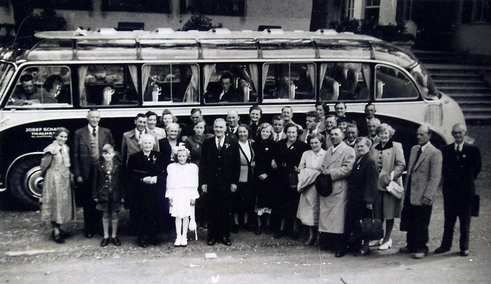 scharf-bus-60er-3