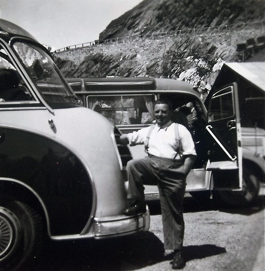 scharf-bus-60er-4