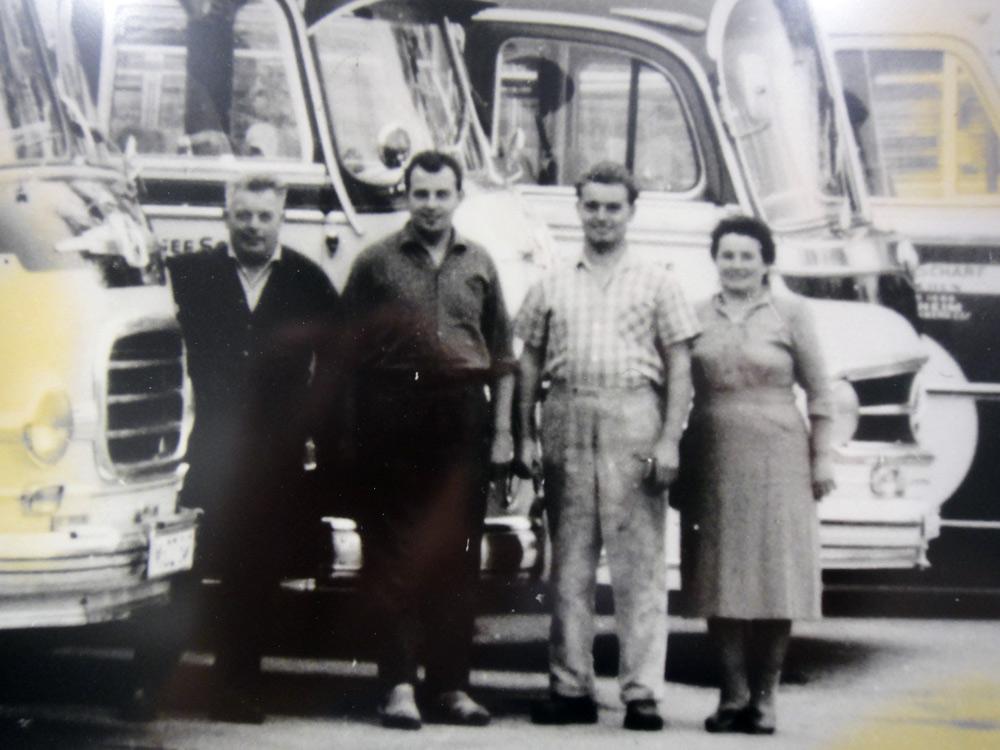 scharf-bus-60er-5