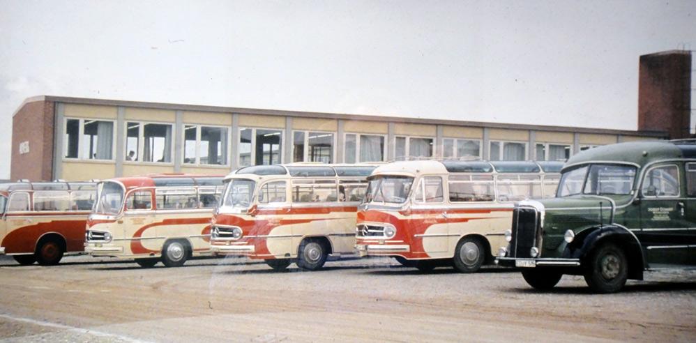 scharf-bus-60er-6