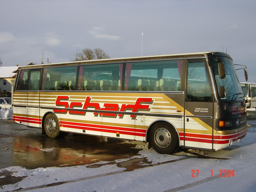 scharf-bus-80er-01