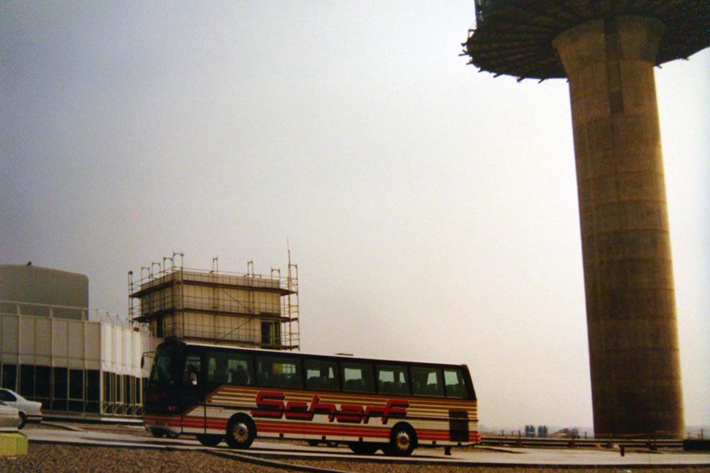 scharf-bus-80er-03
