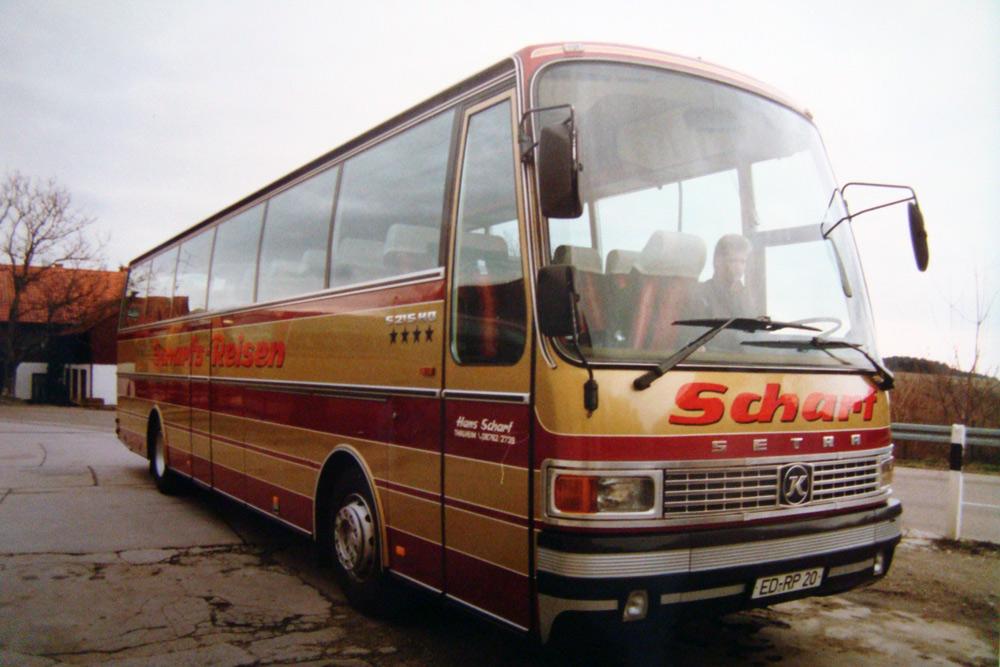 scharf-bus-80er-04