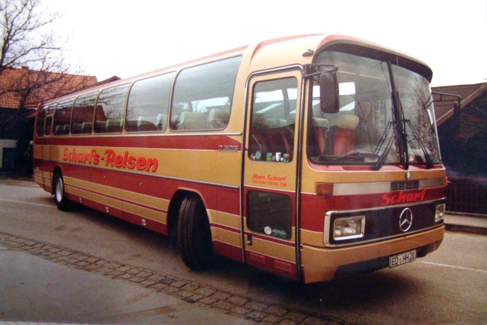 scharf-bus-80er-06