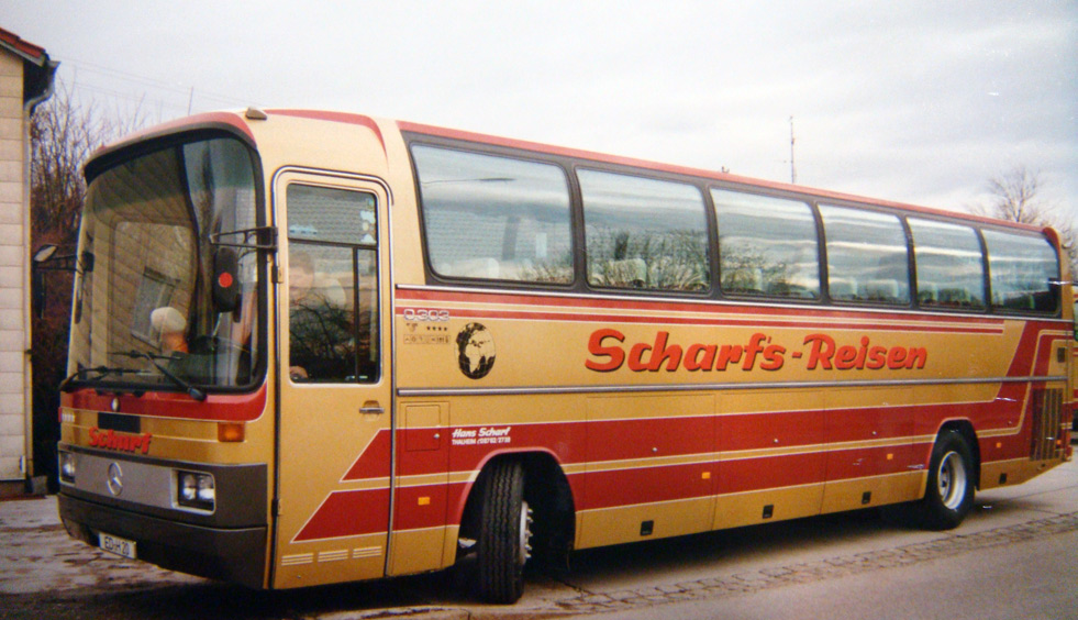 scharf-bus-80er-08