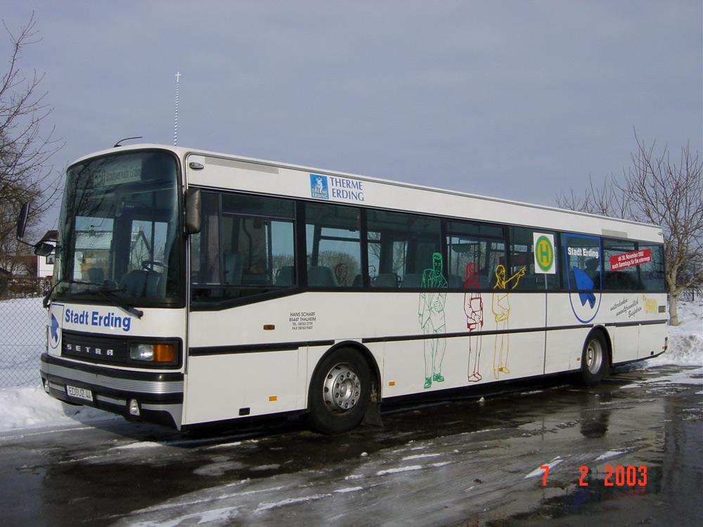 scharf-bus-80er-09