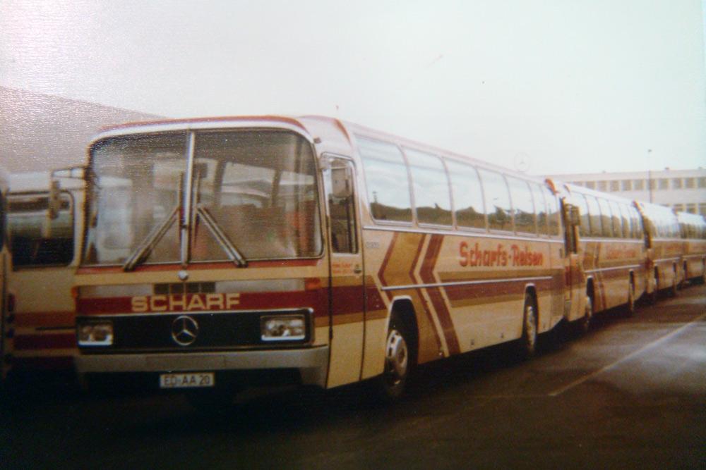 scharf-bus-80er-10