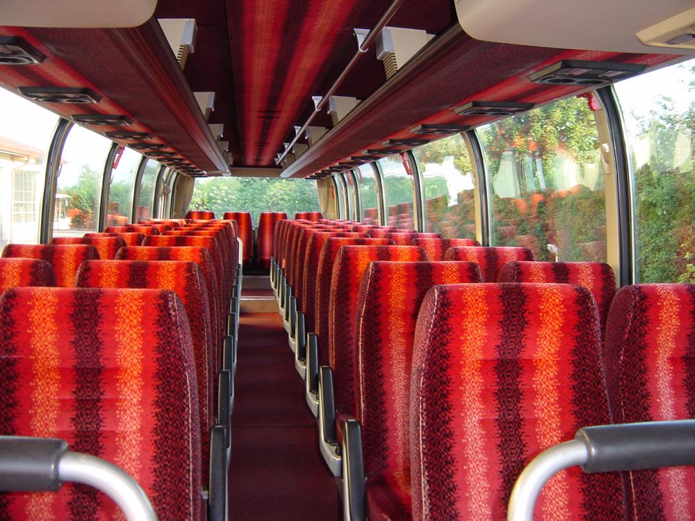 scharf-bus-80er-11