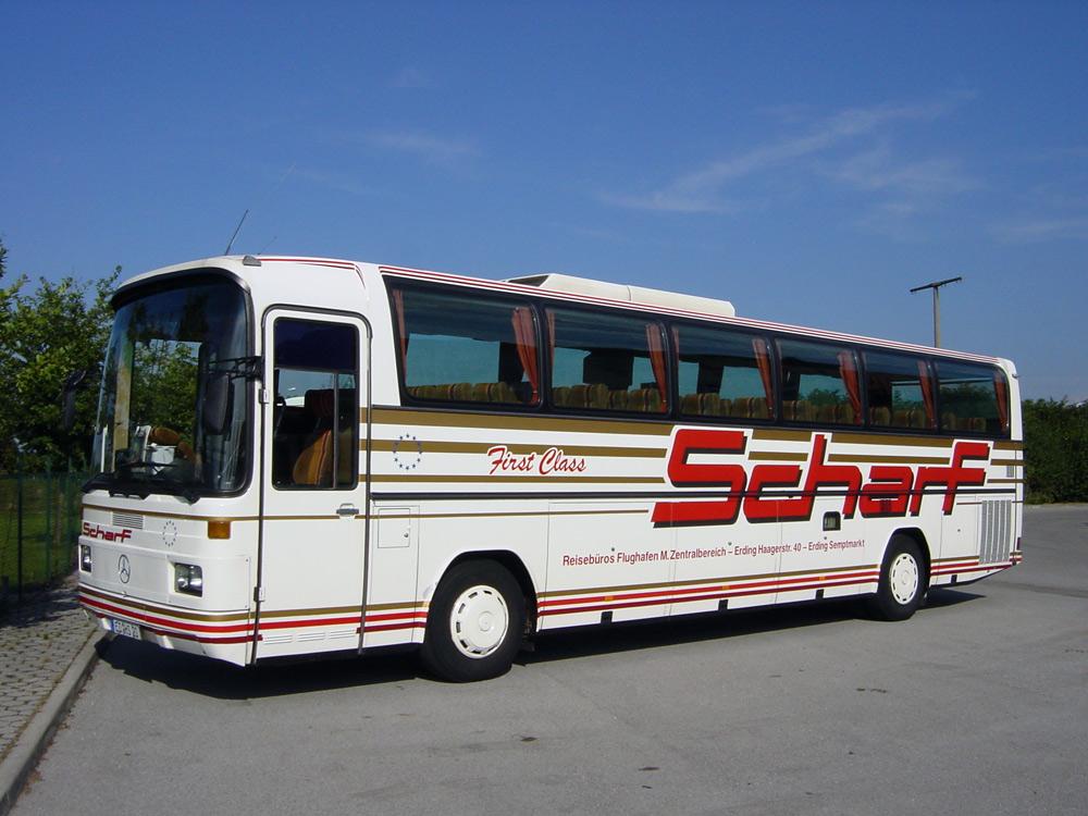scharf-bus-80er-12