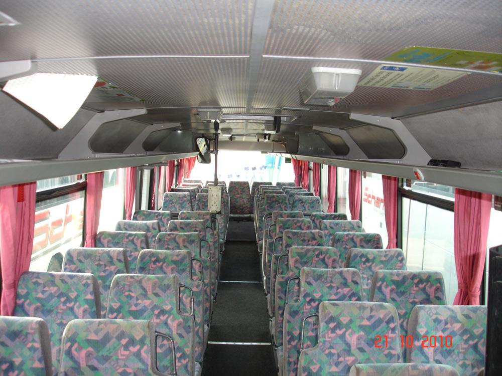 scharf-bus-90er-02