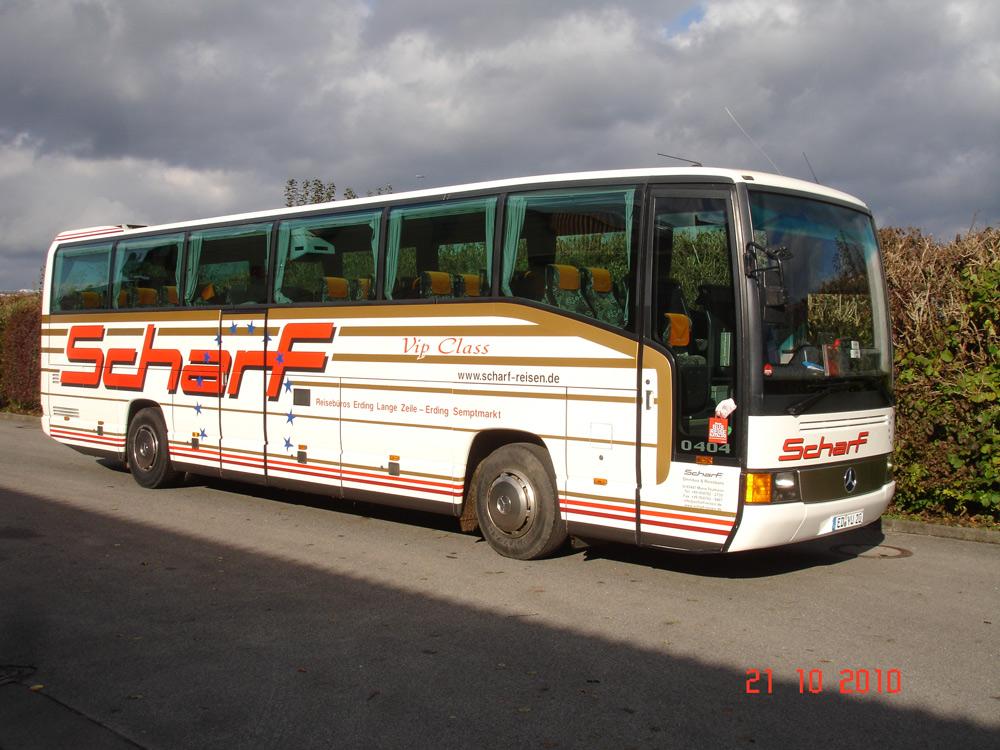 scharf-bus-90er-03