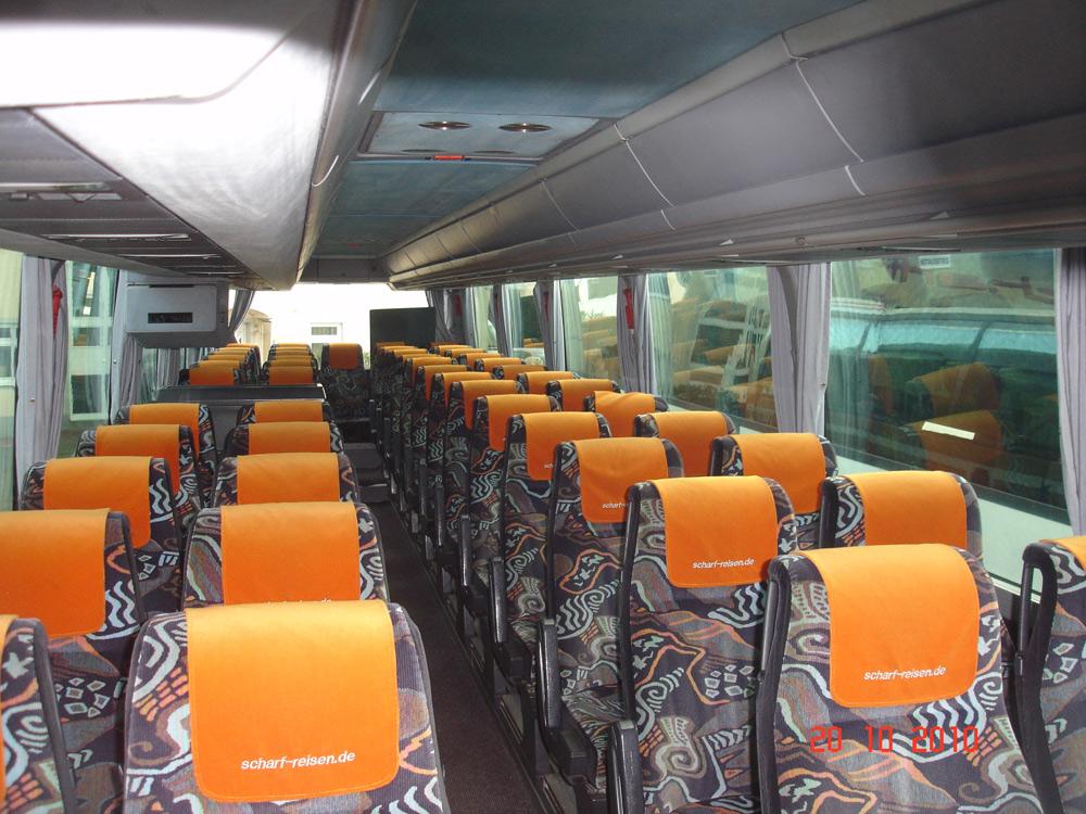 scharf-bus-90er-04