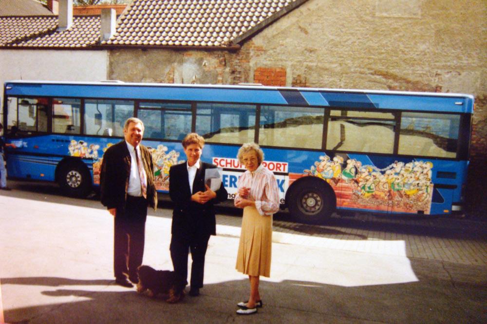 scharf-bus-90er-05