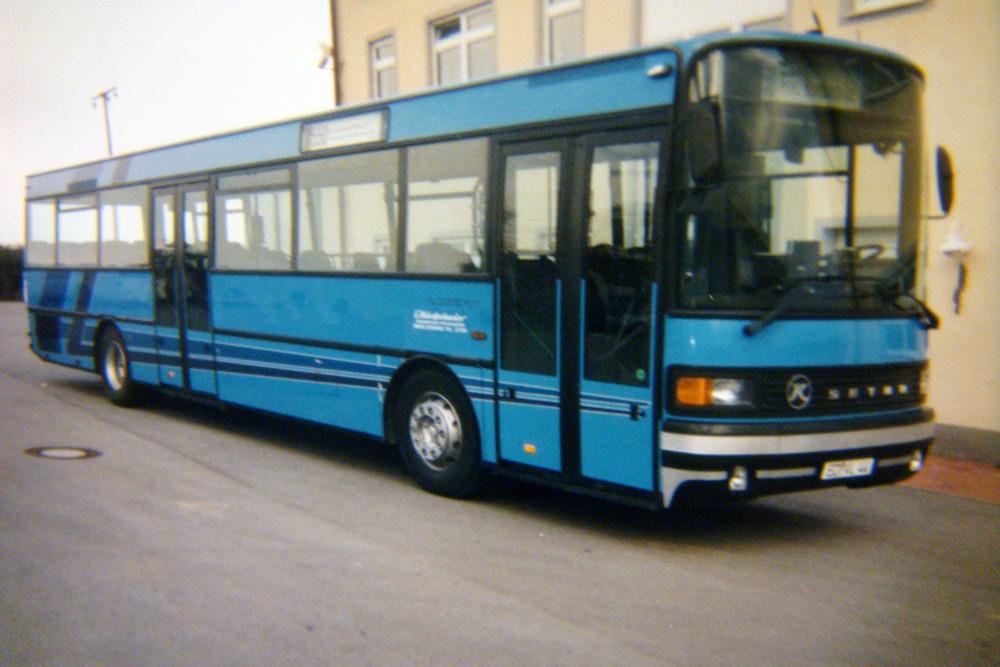 scharf-bus-90er-06