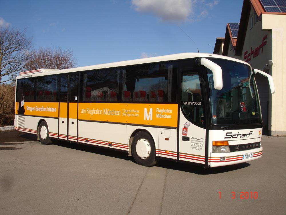 scharf-bus-90er-07