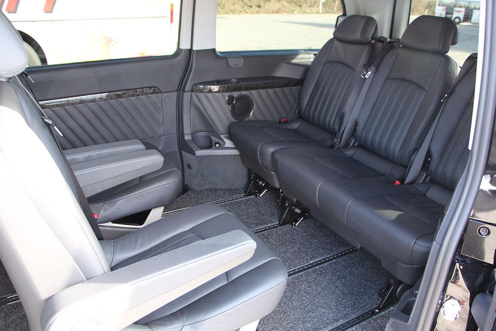 scharf-bus-modern-01