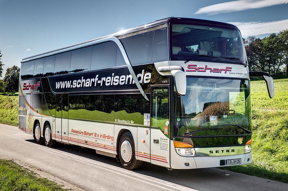 setra_doppelstockbus_Bilder_01
