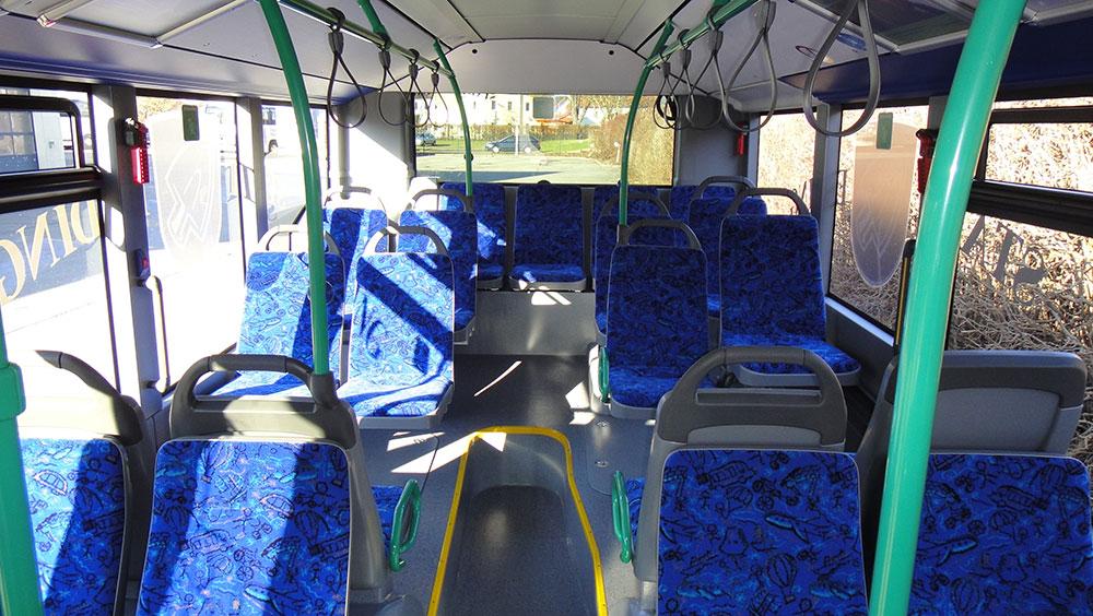 stadtbus_Bilder_05