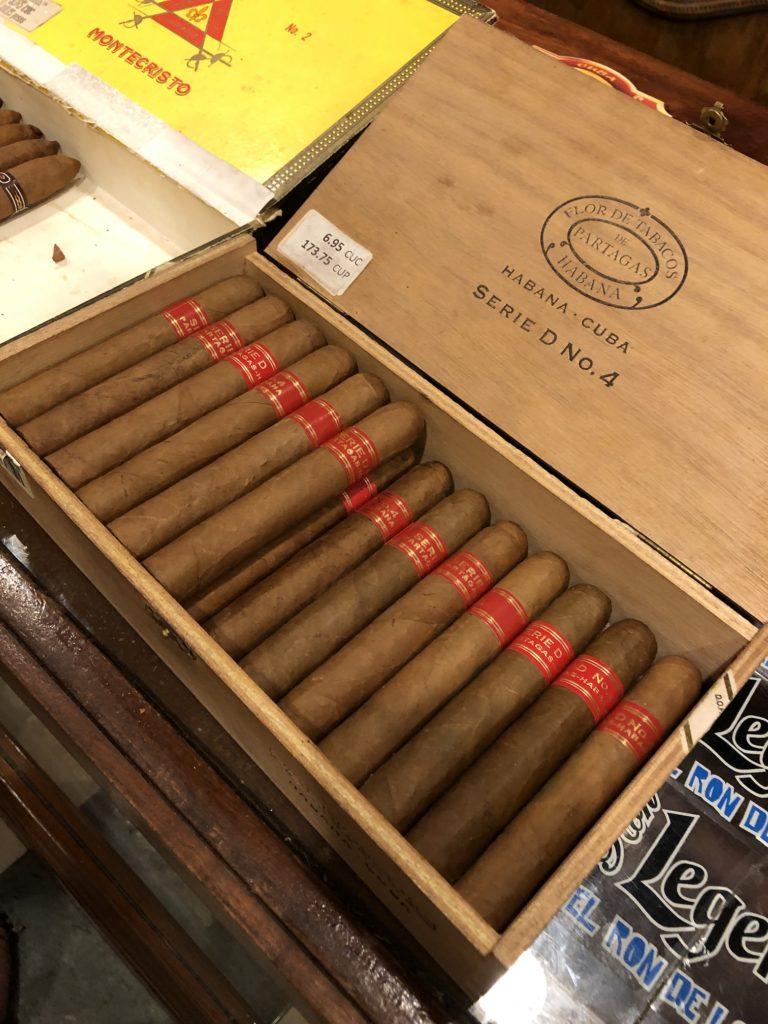 zigarren_Kuba