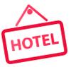 hotelreisen